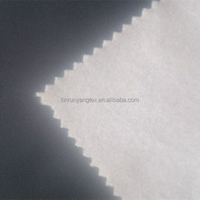 Nylon and Polyester super poly tricot brush