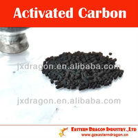 brown coal activated carbon ,bituminous carbon coal based