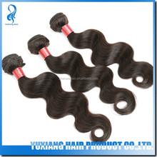 unprocessed 6a virgin brazilian hair factory price wholesale unprocessed remy aliexpress hair trio brazilian hair body wave