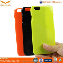 Factory price! for iphone 6 case ,for iphone 6 cell phone case