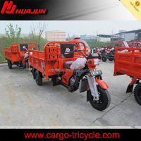 import bicycles from china/cheap import motorcycles/chopper motorcycle for sale cheap