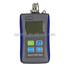 PM-102A Optical Power Meter