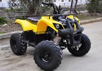 kids gas powered four wheeler