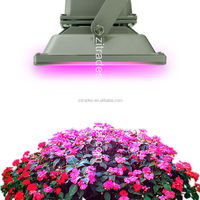 20W LED Grow Lights Blue 460nm Red 630nm Bulb for Hydroponics LED grow light