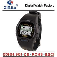 XINJIA Waterproof Cheap Digital Watch,Sports Watches Manufacturer&Supplier&Exporter