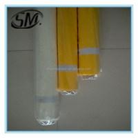 Silk Screen Printing Mesh / 160 micron silk screen