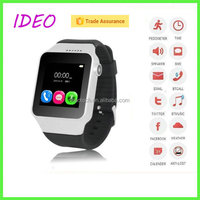 Original Smartphone Watch Wholesale IOS watch for Apple iPhone 6 Plus - (New, 14-day & Used Mobile Phones)
