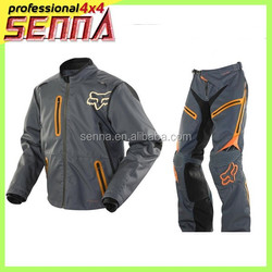 New Hot design Racing Jacket for Offroad 4x4