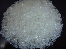 Pure Saturated Polyester Resin LT-4ET