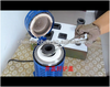 110V/220V/380V Mini Small Induction Gold Melting Furnace, Portable Small Furnace