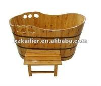 2012 new model Bath crock