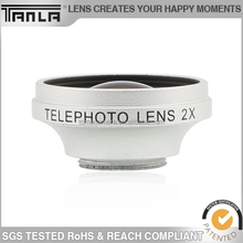 Wholesale High Quality telephoto lens for samsung galaxy s4