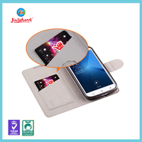 mobile phone case for asus zenfone 5