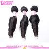 wholesale price Alibaba express supply romance virgin brazilian hair weave