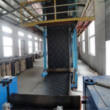 SBS modified asphalt waterproof membrane withmineral granules 22