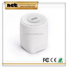 Durable new design good quality bluetooth speaker set