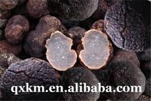 Magic Mushrooms Dried black truffle Sale,Chinese Wholesale Truffle Product Type