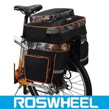 new design motorcycle large twin black sports bike storage pannier bag mountain bike 14025 vintage leather messenger bag