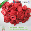 Special hot-sale 2015 freeze dried fruit strawberry