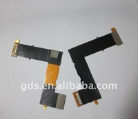 Mobile Phone Lcd Flex Ribbon Cable Replacement For Nextel i886