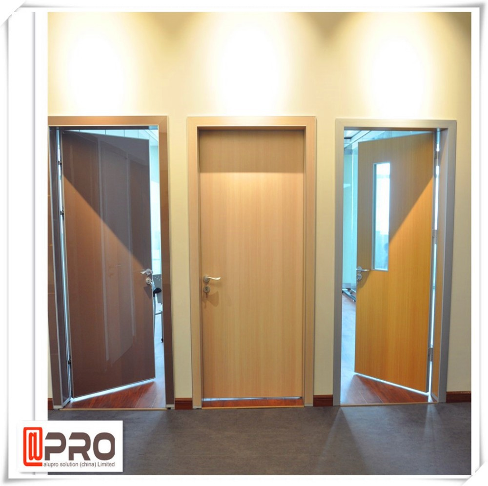 Aluminum Picture Doors Interior Door Prices Buy Interior Door Doors Prices