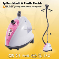 Hot Sale SS69 Small Energy Saving Standing Non Electric Iron
