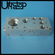 manufactory directly custom cnc stainless steel prototyping auto spare part