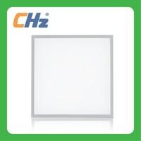 Direct Lit LED Flat Panels 600x600 Led Panel. Back Light LED Panel Light