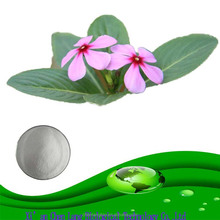 The Lowest Price White Powder Periwinkle