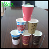 12oz high quality hot coffee cups for vending