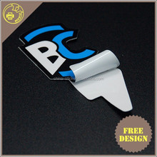 0.12mm Top Protective car sticker,car paint protection sticker