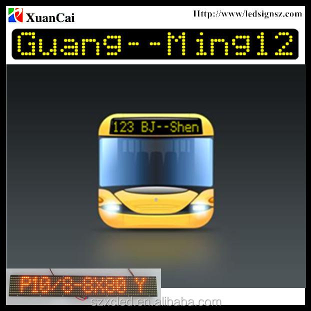 P10-8-8X80Y.1.jpg