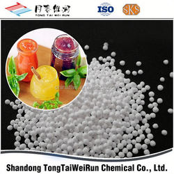 Hot Sale Sodium Benzoate Extruded Form
