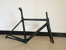 2015 New bicycle parts China Road bike carbon frame china carbon fiber bicycle frame,Bicycle Parts China