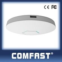 CF-E325N 3G 4G Sim Card Slot Usb Wifi External Antenna 5Ghz Wireless Router