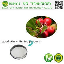 good skin whitening products