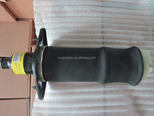Truck air spring 1C2056 for A6