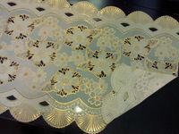 50CM*20M Length Tablecloth