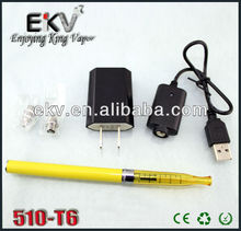 Patent hammer 510T battery electronic cigarette