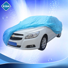 quality clear waterproof car body cover tent in China