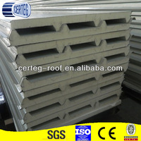 pu roof panels lowes metal roofing cost