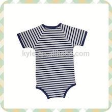 100%cotton new born baby clothes