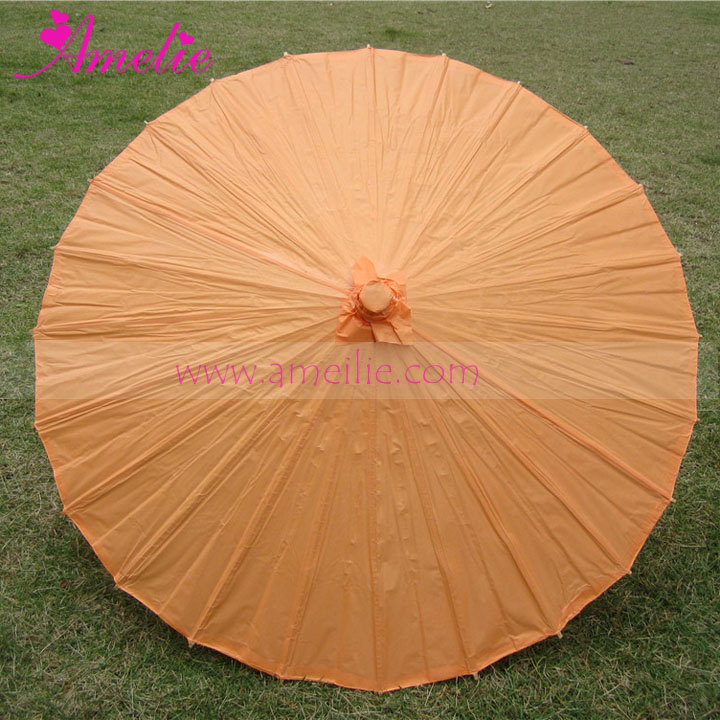 A03142 wedding paper umbrella (3).jpg