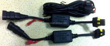 DLAND SUPER CAR HID LED DECODER HID WARING CANCELLER, CAN SOLVE MOST OF CARS