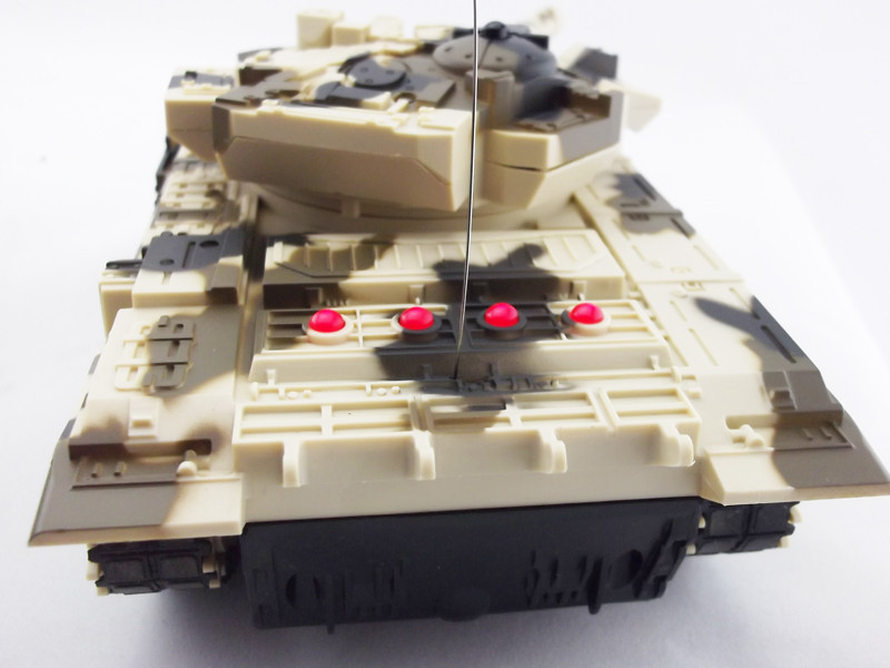 РТР танк игрушка hq508-10 rc боевой танк инфра красный лазерный танк дистанционного управления военный танк