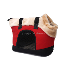 Folding Pet Carrier Crate/Wholesale Dog Carrier Crate/Pet Products