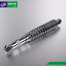 Gold Supplier China Off road Shock Absorber Motorcycle for Honda BIZ C100