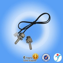 Hot-selling Infrared Temperature Sensor for Industry