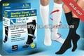 milagro calcetines calcetines de los deportes y el importador en estados unidos