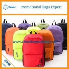 Türük fabrika öğrenci polyester okul çantası toptan japonya sıcak liseli kız çantası